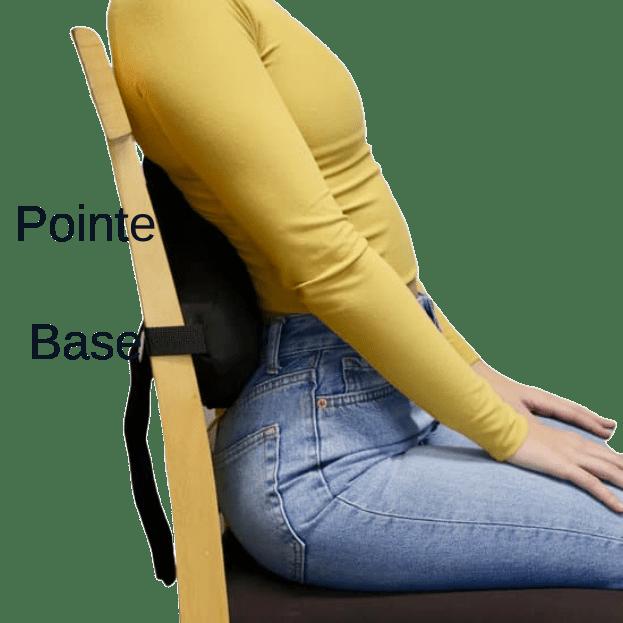 Pointe (3)
