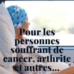 Cancer 250 x 250 FR