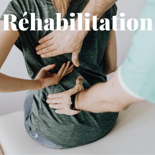 Rehabilitation2