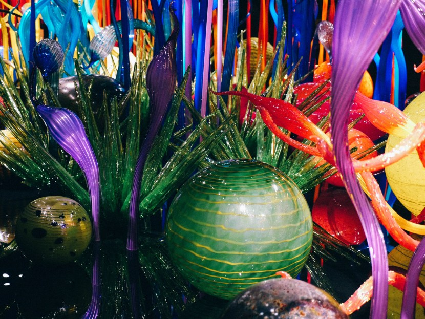 chihuly 22
