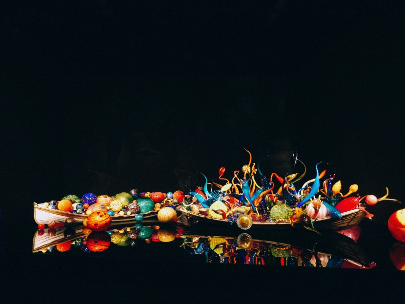 chihuly 24