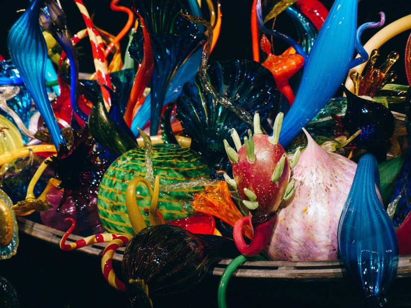 chihuly 26