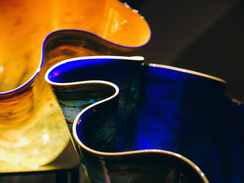 chihuly 49