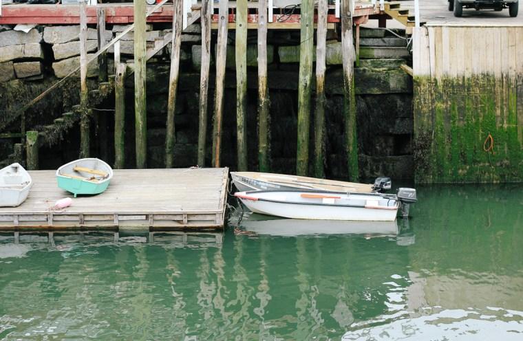 maine ocean, spruce head maine, summer in maine, coastal maine,