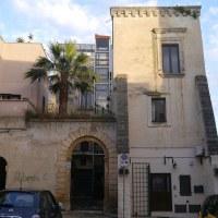 Palazzo Scolmafora