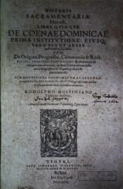 p1480498