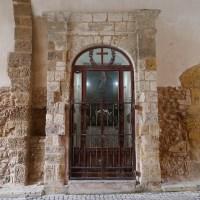 Le Edicole Cristiane a Brindisi