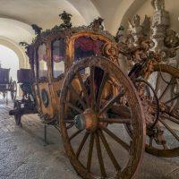 Museo di San Martino - Napoli