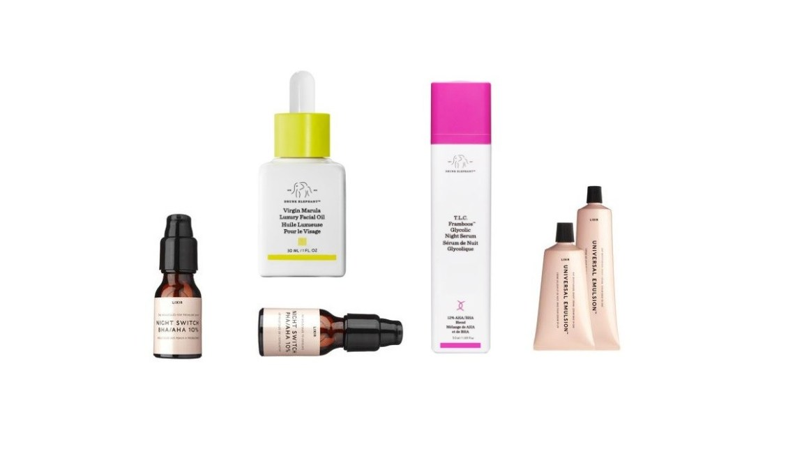 Brunette on Demand 3 beauty brands to look out for in 2018