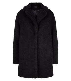 black-faux-fur-teddy-coat