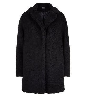 black-faux-fur-teddy-coat
