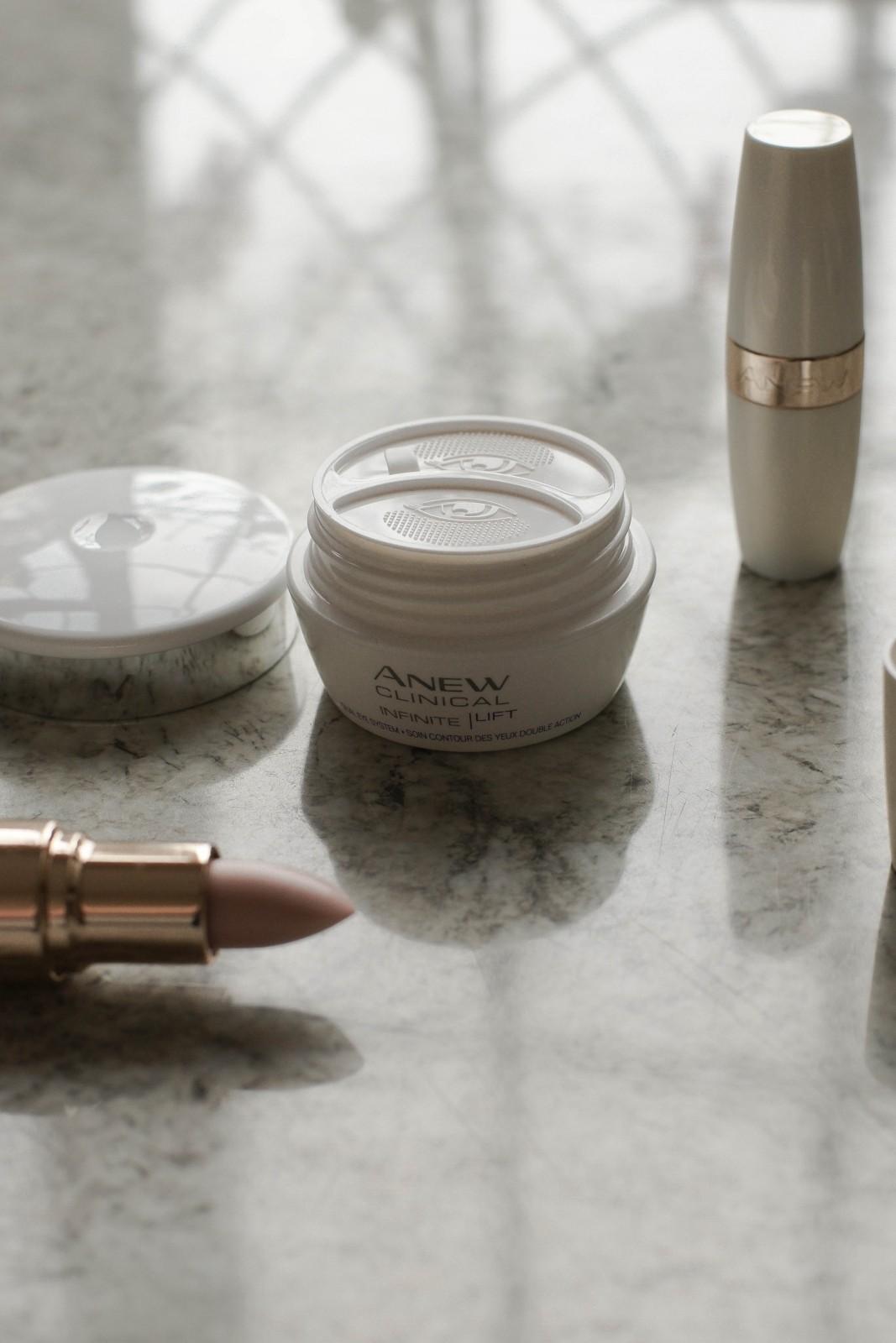 La Roche-Posay Effaclar Duo Plus & Avon Anew Products Review-4