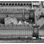 Věznice Bohunice