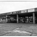 Obchodní centrum Perla
