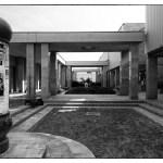 Nákupní centrum Vysočina
