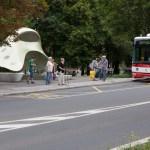 Brněnský blob