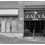 Jalta pasáž