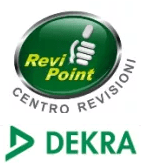 revipoint