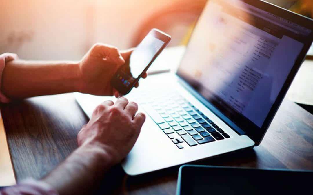 Como Vender Mais no seu Negócio com Ajuda de um Blog