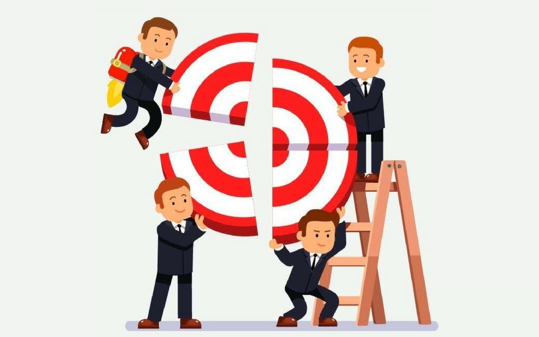 Presença Online 4 Vendedores Para Sua Empresa Vender Mais
