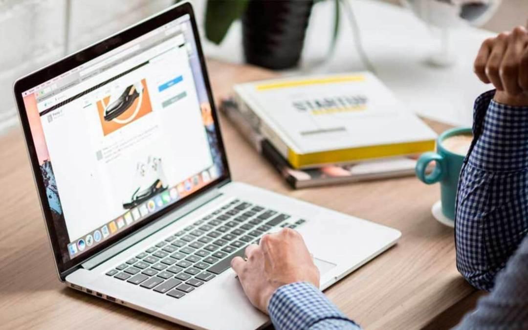 Como funciona o Direito de Arrependimento no E-Commerce