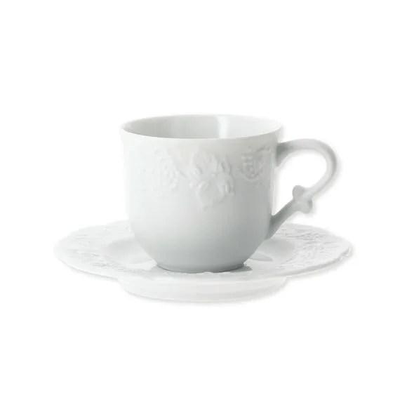 tasse a cafe en porcelaine 10cl