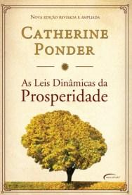 As Leis dinâmicas da Prosperidade, Catherine Ponder