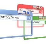 Il mio PortFoglio Siti Web