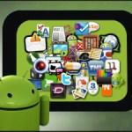 Le migliori App Android del 2014