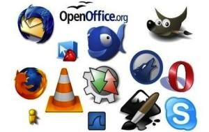 Software indispensabili Windows