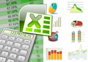 funzioni statistiche di Excel