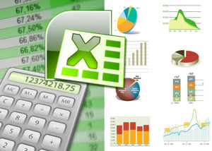 Aggiungere la calcolatrice a Excel
