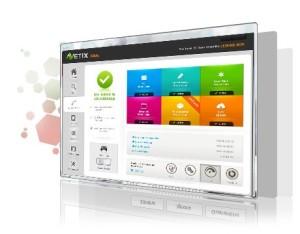 antivirus-avetix
