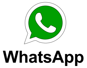 Usare WhatsApp da Pc