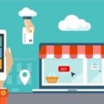 Un sito e-commerce di successo con 7 semplici trucchi