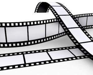 Apps video e filmati