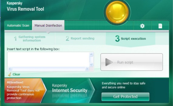 kaspersky-virus-removal-tool-2010-05-700x482