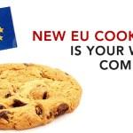 Cookie Law.. Il tuo sito e Blog sono aggiornati alla nuova Normativa?