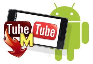 TubeMate-YouTube-Video-Downloader-for-Android-2
