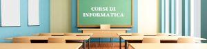 Corsi_di_informatica