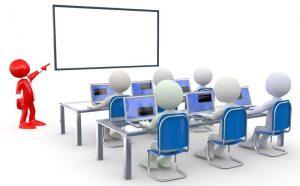 corsi-informatica