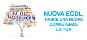 logo_nuova_ecdl