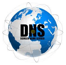 Cambiare i DNS