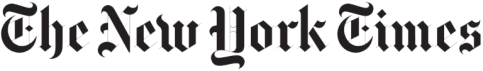 The_New_York_Times_logo-768x113