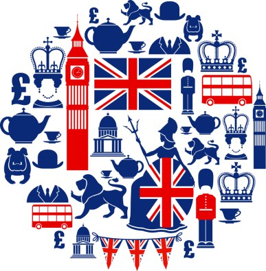 British-icons-small