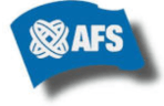 AFS-sm-logo