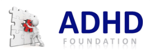 ADHD Foundation partners with Brunswick Youth and Community Centre.