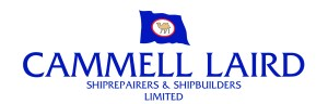 Cammell Laird sponsors Brunswick Youth and Community Centre.