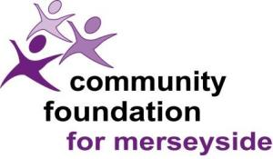 Community Foundation for Merseyside sponsors Brunswick Youth and Community Centre.
