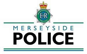 Merseyside Police partners with Brunswick Youth and Community Centre.